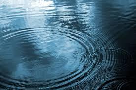 ripples