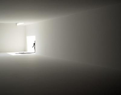 emptiness1