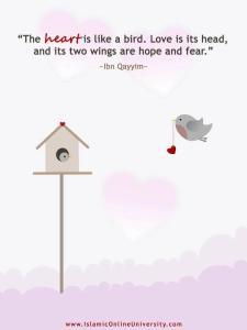 heart_bird